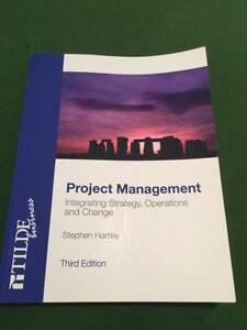 Project manager books gumtree australia free local classifieds fandeluxe Image collections