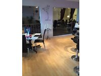Business for sale!!! A restaurant business for sale