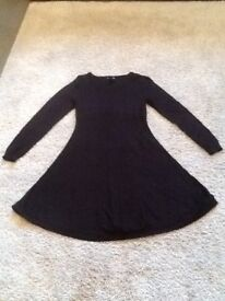 Small bundle of size 10 maternity clothes