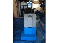 ProChem Polaris 800 Carpet Cleaning Machine