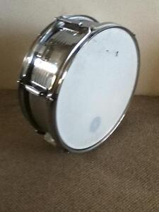 For you are Bass drums, Floor toms, cymbals and stands, Snare,kit Ryde Ryde Area Preview