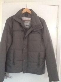 Gstar jacket