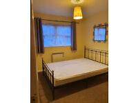 2 bedroom IG11- DSS Welcome!
