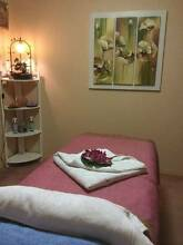 Tuki's Home Thai Massage, Spa and Beauty Hoppers Crossing Wyndham Area Preview