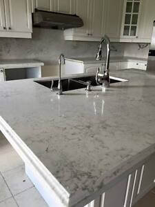 Spring Sale Kitchen Countertops $25 Best Price in Chatham-Kent