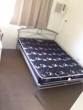 Room for rent (single housemate wanted ) Millner Darwin City Preview