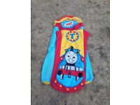Thomas the Tank Engine My First Ready Bed Inflatable Baby / child Cots & Beds readybed mattress