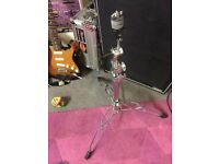 DW 9000/9710 Straight Cymbal Stand