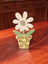 Flower ornament Kendenup Plantagenet Area Preview