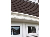 Ray & Sons Window Cleaning Services,free window clean when you have your gutters cleaned