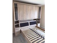 Furniture Assembly In London Handymen Services Gumtree