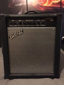 Belcat 35W Beginner Bass Amp