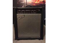 Belcat 35W Beginner Bass Amp