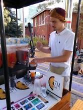 Slushie Machine for sale Perth Northern Midlands Preview