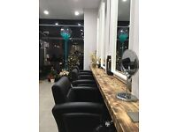 Cut & Craft is looking for a new Stylist/ Hairdresser to join our team in Newington Green.