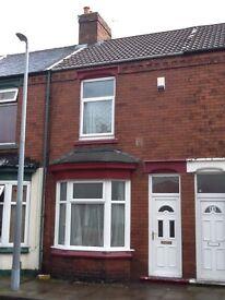 Middlesbrough centre, Wicklow street. Tel 07974660190