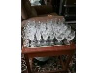 Large selection Glasses