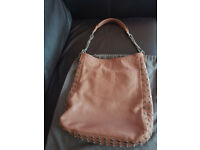 Kurt Geiger Leather Bag