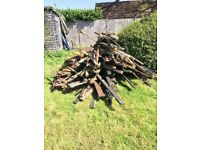 free GARDEN DIY wood wooden timber lengths building materials, CAN DELIVER
