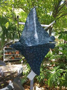 Sting Ray Marine Statue Wattle Grove Kalamunda Area Preview