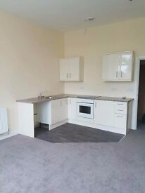 TO LET- 1 bedroom apartment Castleford