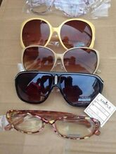 Wholesale ; High Quality Japanese Sunglasses Lilyfield Leichhardt Area Preview