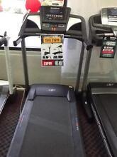 Treadmill and crosstrainer combo Malaga Swan Area Preview