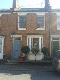 Duke Street, Room in shared house £400 plus bills