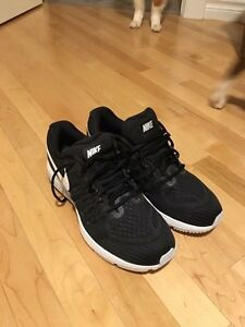 Brand New Men's Nikes Shoes 10.5