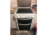 Electric Cooker just over a year old