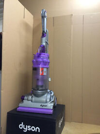 Dyson DC14 Upright Vacuum Cleaner Hoover *RERURBISHED* Brand New Filter, Hose & Tools