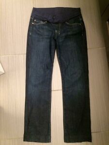 7 for all mankind mat jeans