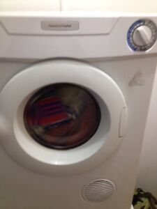Dryer good nick fishing and PayPal Caloundra Caloundra Area Preview