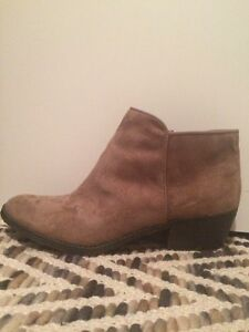 Madden ankle boot