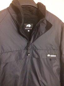 Buffalo Special 6 Jacket
