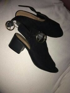 Shoes are Brand New - Never Worn