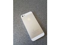 Iphone5s(Swaps Only!)