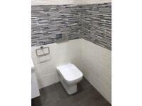 J & L bathrooms