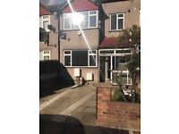 Stunning 4/5 bed Family House In Streatham Common