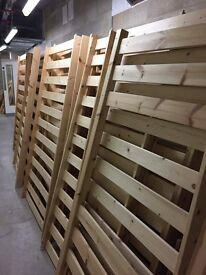 AMAZING DEAL BED FRAMES FOR CHEAPEST PRICE JUST £25