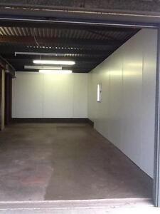 A single garage for rent Thornton Maitland Area Preview