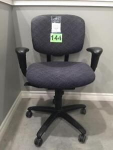 Office Chair ** Many Choices **