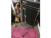 DW 9000 Straight Cymbal Stand