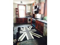 2 beautiful rooms for rent in Wingrove Road, NE4 9BP