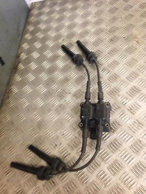 2004 AUTO 2.0 CHRYLSER PT CRUISER 5DOOR IGNITION COIL WITH LEADS