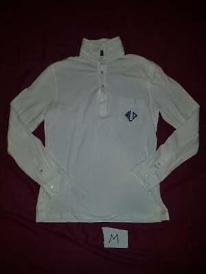 blouse/polo homme RALPH LAUREN T:M