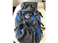 Camping/Hiking Backpack