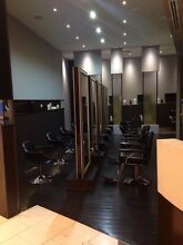 Hairdressing salon for sale Noble Park North Greater Dandenong Preview