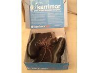 Women's Karrimor Snow Boots