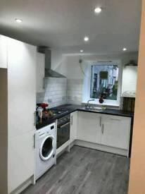 1 bedroom flat to rent aberdeen